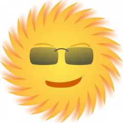 Animated Summer Clipart | Free download best Animated Summer Clipart ...