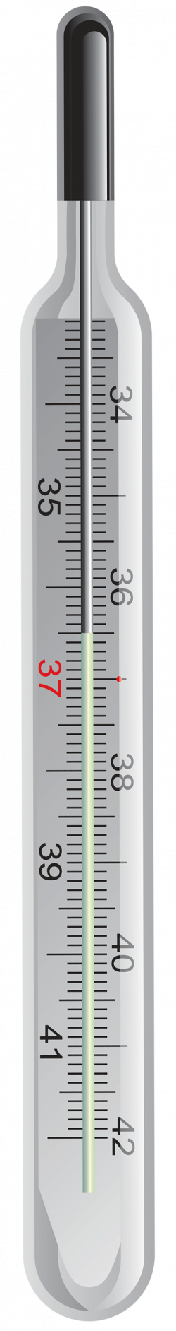 Thermometer PNG Clip Art - Best WEB Clipart