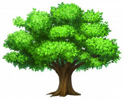 Free Summer Tree Cliparts, Download Free Clip Art, Free Clip ...