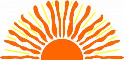 Art Of Sun Logo PNG Transparent Art Of Sun Logo.PNG Images. | PlusPNG