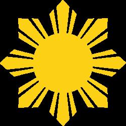 sun - Google Search | ~SOLEIL~SUN~ | Pinterest | Filipino tattoos ...