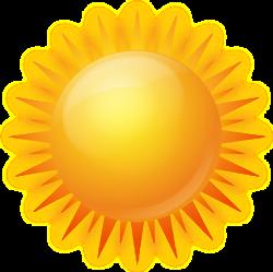 Free Sun Clipart | jokingart.com Sun Clipart