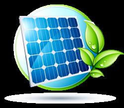 10,000 Watt Solar Generator System - Solar Energy Inverter
