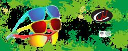 CO-WORLD TECHNOLOGY CO., LTD. - Sunglasses,Ski Goggles