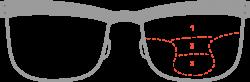 Lenses - Specs Eyewear
