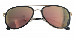 More About Glasses - Eyewear Insight Information BlogInsight Vision ...