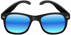 Sunglasses For Women PNG Photo - peoplepng.com