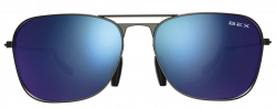 Sunglasses For Women Free PNG Image - peoplepng.com