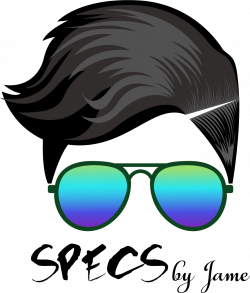 Specs by Jame – Specs By Jame