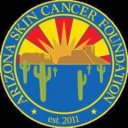 Blog — Arizona Skin Cancer Foundation