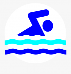 Three Swim Relays Qualify For Wpials - Swimming Clipart Free ...