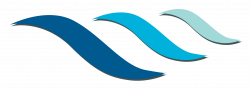 Swam Logos