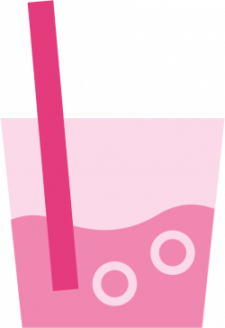 Enjoying the Swimming Pool: Ice Creams and Beverages Clipart.   Oh ...