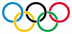 8 Sports You Never Thought Would Be in the Olympics -