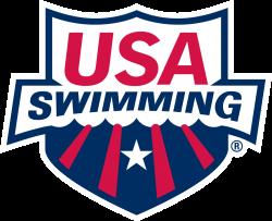 USA Swimming - Wikipedia