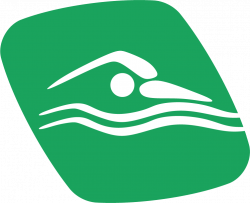 Short Course Swimming | Sports | Ashgabat 2017