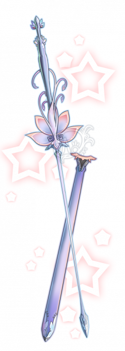 Weapon Adoption 61 Valentine Rapier PENDING by Forged-Artifacts on ...