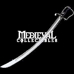 Sword clipart sabre ~ Frames ~ Illustrations ~ HD images ~ Photo ...