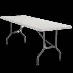 Folding Table PNG Transparent | PNG Mart