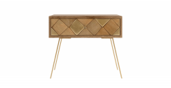 32+ Best Side Table Top View