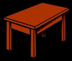 29 Ideas Art Of Table