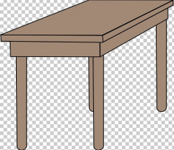 Table Student Desk PNG, Clipart, Angle, Blackboard, Carteira ...