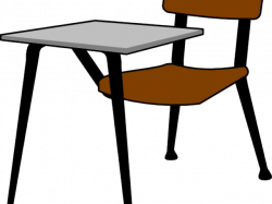 Student Working Clipart Free Download Clip Art - carwad.net
