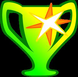 Award Color Clip Art at Clker.com - vector clip art online, royalty ...