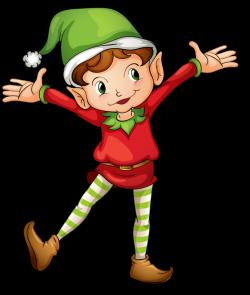 christmas elves clipart free 18 elves christmas clipart and xmas ...