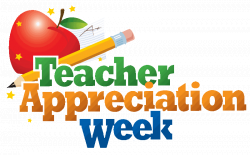 Teacher Appreciation Week - May Specials - Pur Salon | Charlotte, NC ...
