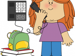 Free Telephone Clipart, Download Free Clip Art on Owips.com