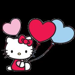 Resultado de imagen para hello kitty | dibujos | Pinterest | Hello ...