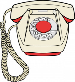 Old Telephone Clipart | Free download best Old Telephone Clipart on ...