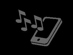 File:Ringtone symbol.svg - Wikimedia Commons