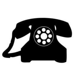 Telephone Clip Art Free | Clipart Panda - Free Clipart Images