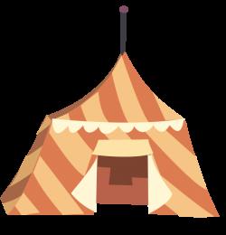 MLP Tent by ebojf on DeviantArt