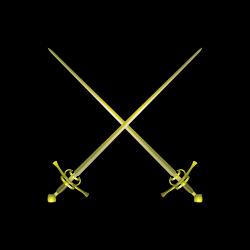 marshal-rapier-1000.png