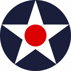 Upcoming Events and Activities — Civil Air Patrol Lt. Quentin ...