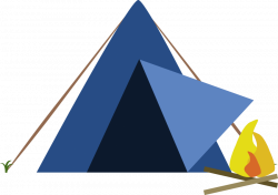 blue tent png - Free PNG Images | TOPpng