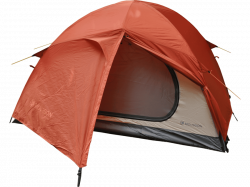 mini tent png - Free PNG Images | TOPpng