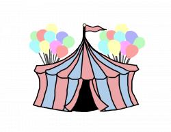 Second Annual Springfest Held to Help SROs – Raider Echo