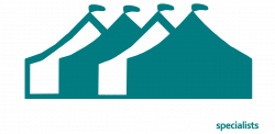 Tent Rentals - Events All Around LLC
