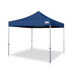 Custom Tents & Canopies | Feather Flags | Table Covers | Banner ...