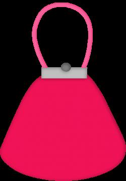 Minus - Say Hello! | A҈n҈n҈i҈s҈t҈y҈n҈ | Pinterest | Barbie house