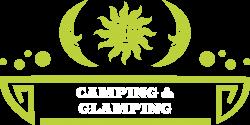 Camping & Glamping - Kilifi New Year