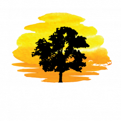 Sundance Camp::Texoma's Glamping and Tiny Home Village – The perfect ...