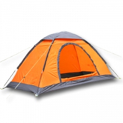 one man tent,single layer tent,couple tent