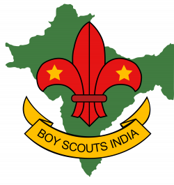Boy Scouts Association in India | scouting | Pinterest