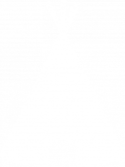 Teepee Silhouette at GetDrawings.com | Free for personal use Teepee ...
