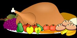 Surviving until Thanksgiving break   Life   breezejmu.org